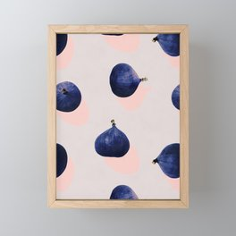 fruit 16 Framed Mini Art Print