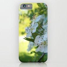 Blossom Slim Case iPhone 6s