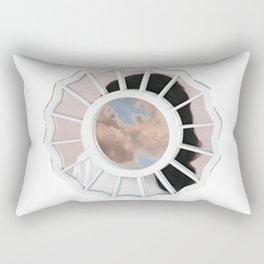 Mac Miller The Devine Feminine Rectangular Pillow