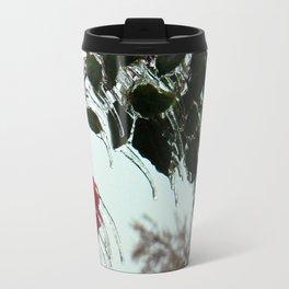 fROSEn Travel Mug