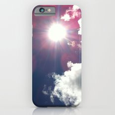 The True Light iPhone 6s Slim Case