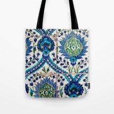 Maroc Tote Bag