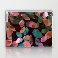 Galactic Gems  Laptop & iPad Skin