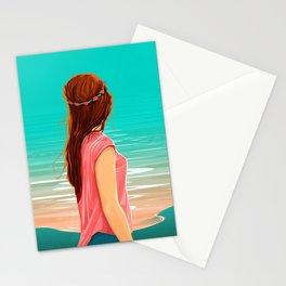 Sytalaus v2 Stationery Cards