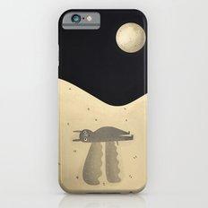 regrets.  Slim Case iPhone 6s