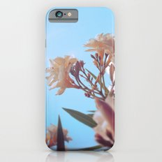Summer Time iPhone 6s Slim Case