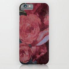 Sonate Slim Case iPhone 6s