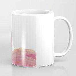 Flamingo - colorbirds Coffee Mug