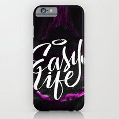 Easy Life Slim Case iPhone 6s