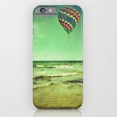 Awake To Dream Slim Case iPhone 6s