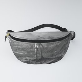 Awesome Nature Fanny Pack