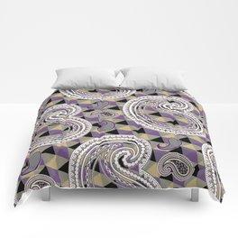 OG Boss Gurple Comforters