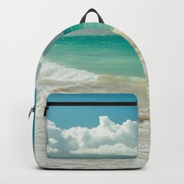 North Shore Backpack