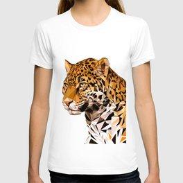 584f17b1afb1c Costa Rica T Shirts