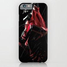 RUIN the LEGIONKILLA x KRUMP iPhone 6s Slim Case