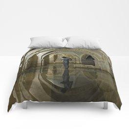 Sound 2 Comforters