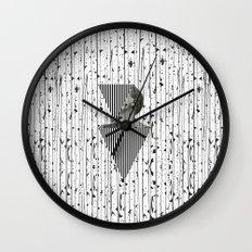T.B.A.T.G. v Wall Clock