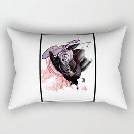 Tobi Rectangular Pillow