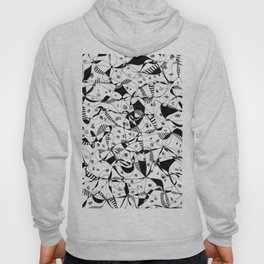 Encounter Hoody