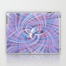 Vortec Laptop & iPad Skin