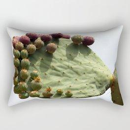 Fertility 0614 Rectangular Pillow