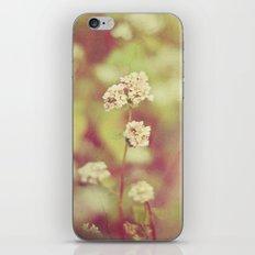 Moody iPhone & iPod Skin