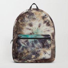 mojave desert Backpack