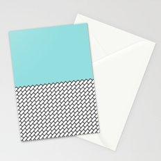 opeka Stationery Cards