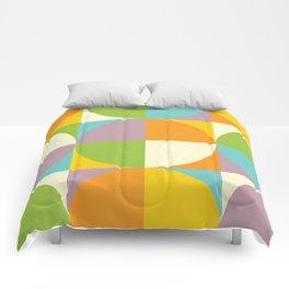Quarters Quilt 2 Comforters