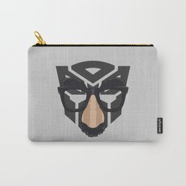 Robot In Disguise Carry-All Pouch
