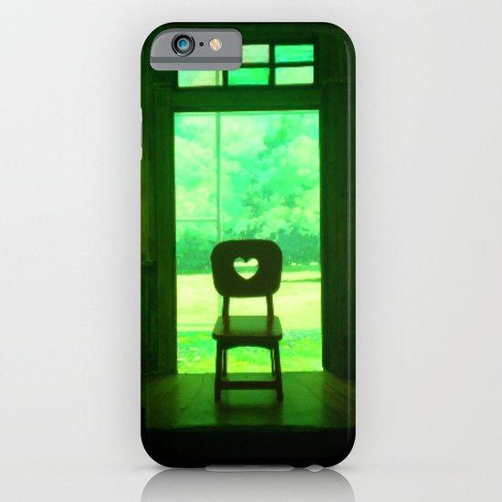 Little World iPhone & iPod Case