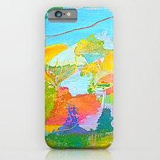 M4wu4l Slim Case iPhone 6s