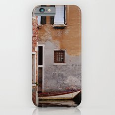venice iPhone 6s Slim Case