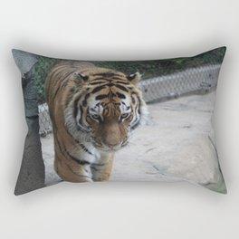 Tigress Rectangular Pillow