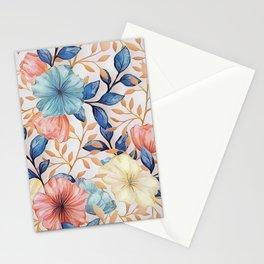 The Lighter Side Stationery Cards