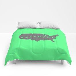 Butthurt Comforters