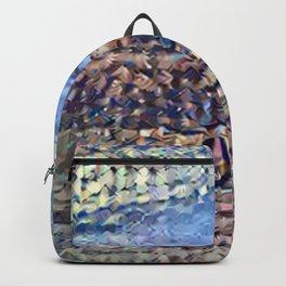 Recolored Mount Brocken Backpack
