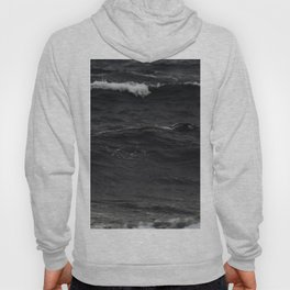 Deepest Tempest Hoody