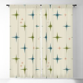 Slamet Blackout Curtain
