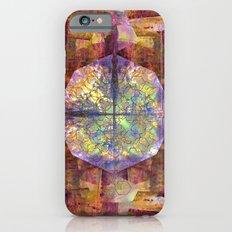 Octagon Slim Case iPhone 6s