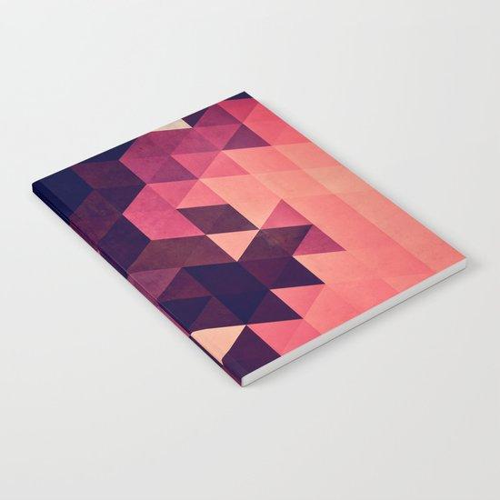 scyyr Notebook