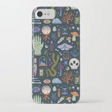Curiosities Slim Case iPhone 7