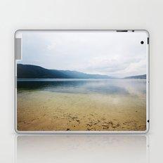 the cove 04 Laptop & iPad Skin