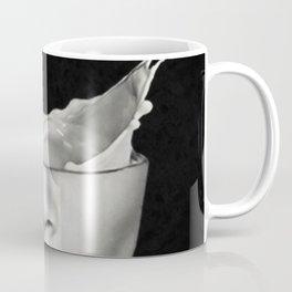 Liquid beauty Coffee Mug