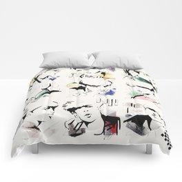 Love Me Right - EXO Comforters