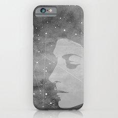 Dream Weaver iPhone 6s Slim Case