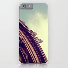 Oxford iPhone 6s Slim Case