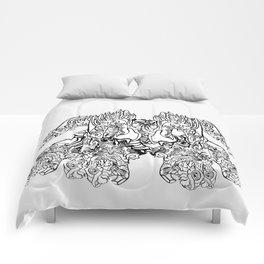 Creature Comforters