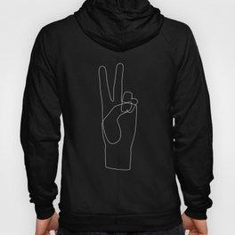 B-Peace Hoody