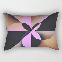 byttym Rectangular Pillow